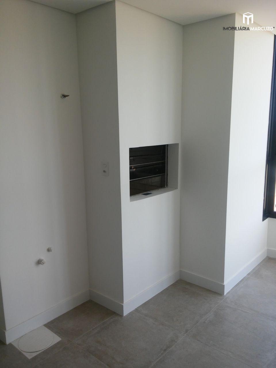 Apartamento com 2 Dormitórios à venda, 84 m² por R$ 567.086,00