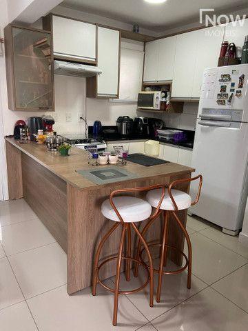 Casa em condomínio à venda  no Areal - Pelotas, RS. Imóveis