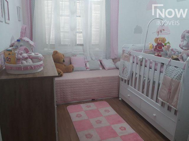 Sobrado com 3 Dormitórios à venda, 120 m² por R$ 318.000,00