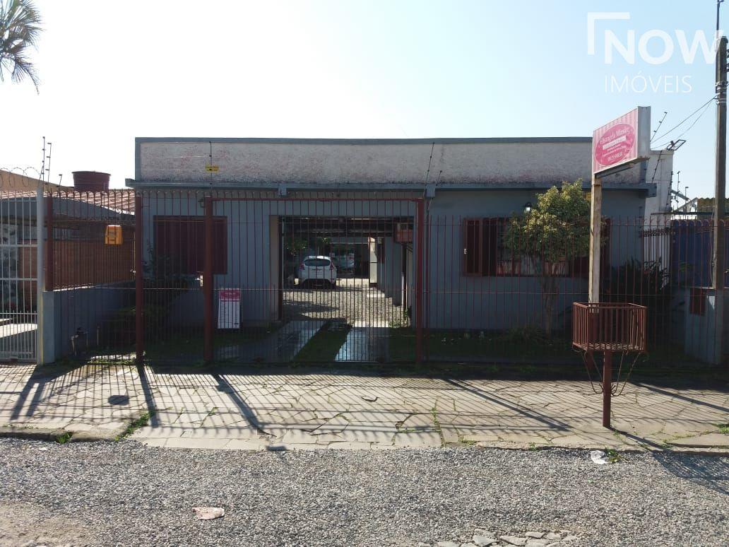 Casa à venda  no Três Vendas - Pelotas, RS. Imóveis