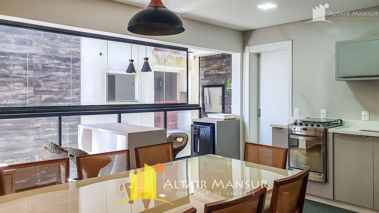 Apartamento à venda  no Itapema do Norte - Itapoá, SC. Imóveis