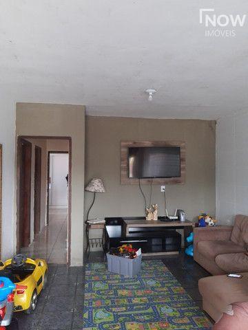 Casa com 5 Dormitórios à venda, 300 m² por R$ 300.000,00