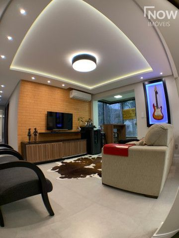 Apartamento à venda  no Três Vendas - Pelotas, RS. Imóveis