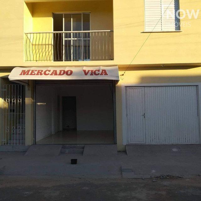Casa à venda  no São Gonçalo - Pelotas, RS. Imóveis