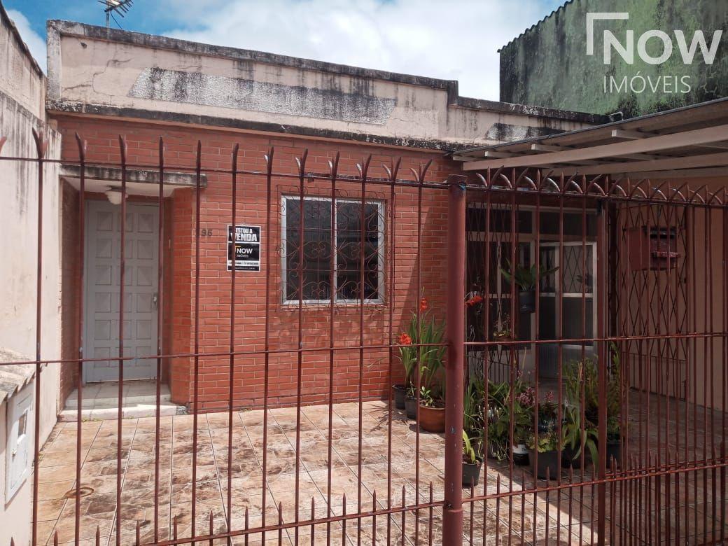 Casa à venda  no Fragata - Pelotas, RS. Imóveis