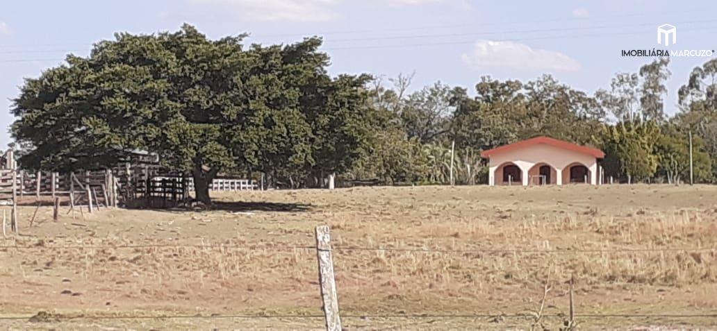 Fazenda/sítio/chácara/haras à venda  no Zona Rural - São Pedro do Sul, RS. Imóveis