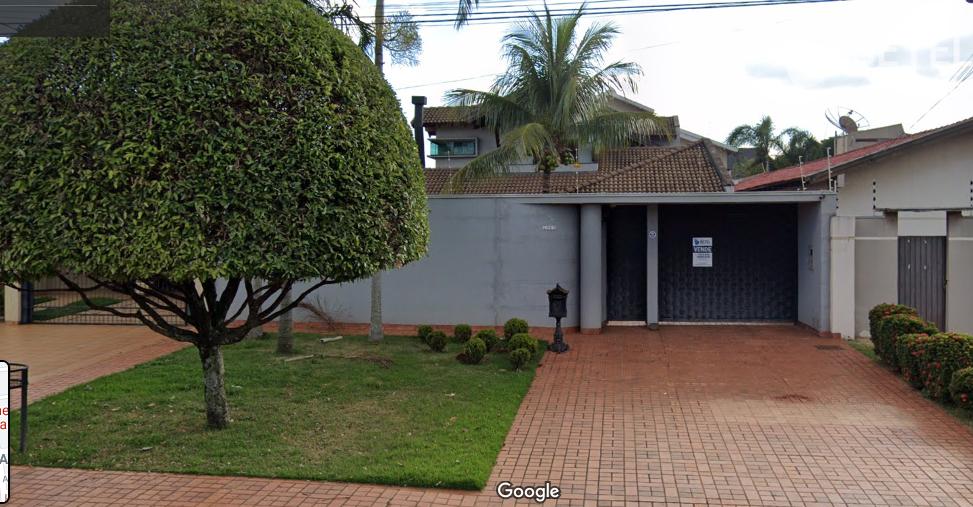 Casa à venda  no Jardim Tropical - Dourados, MS. Imóveis