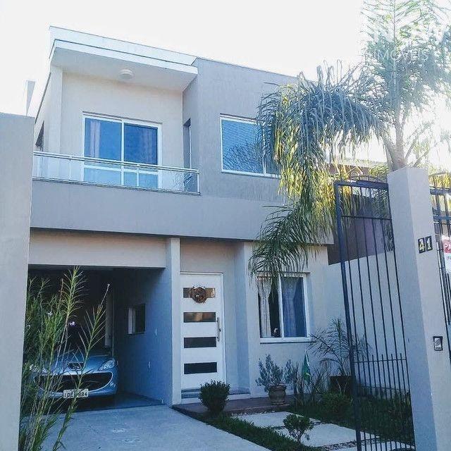 Casa em condomínio à venda  no Laranjal - Pelotas, RS. Imóveis
