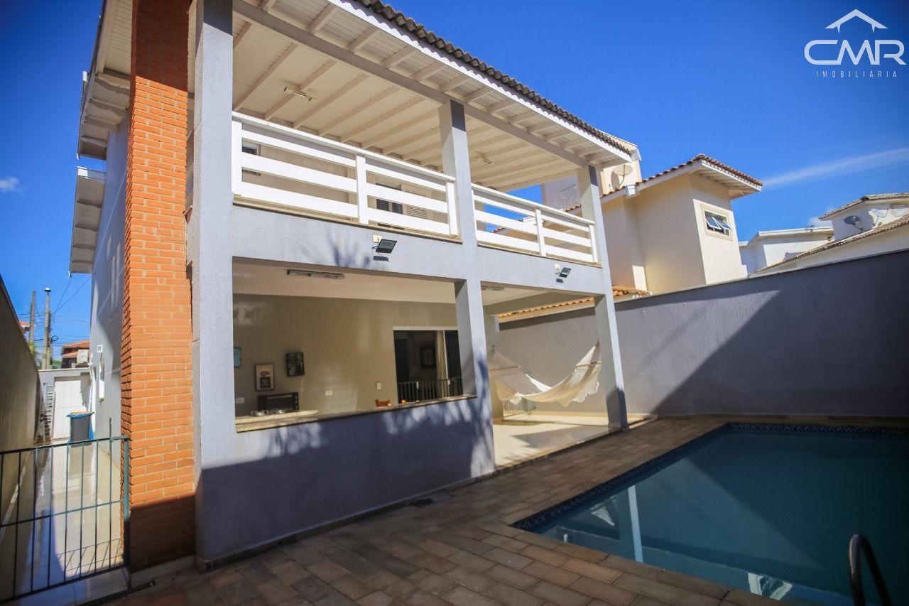 Casa à venda  no Terras de Piracicaba - Piracicaba, SP. Imóveis