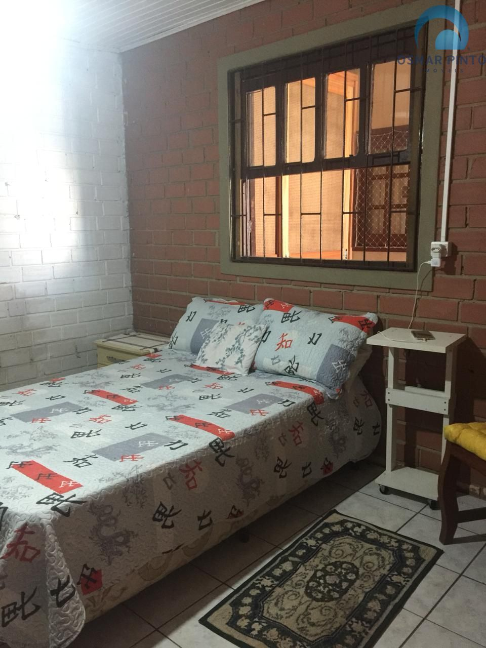 Casa com 3 dormitórios<small> em Torres, Praia da Cal</small>