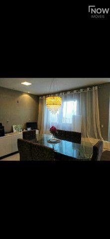 Casa em condomínio com 2 Dormitórios à venda, 72 m² por R$ 361.000,00