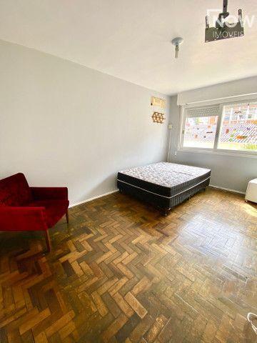 Apartamento com 3 Dormitórios à venda, 85 m² por R$ 295.000,00