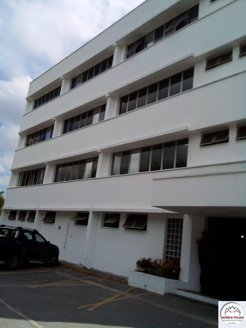 Pavilhão/galpão/depósito à venda  no Jurubatuba - São Paulo, SP. Imóveis