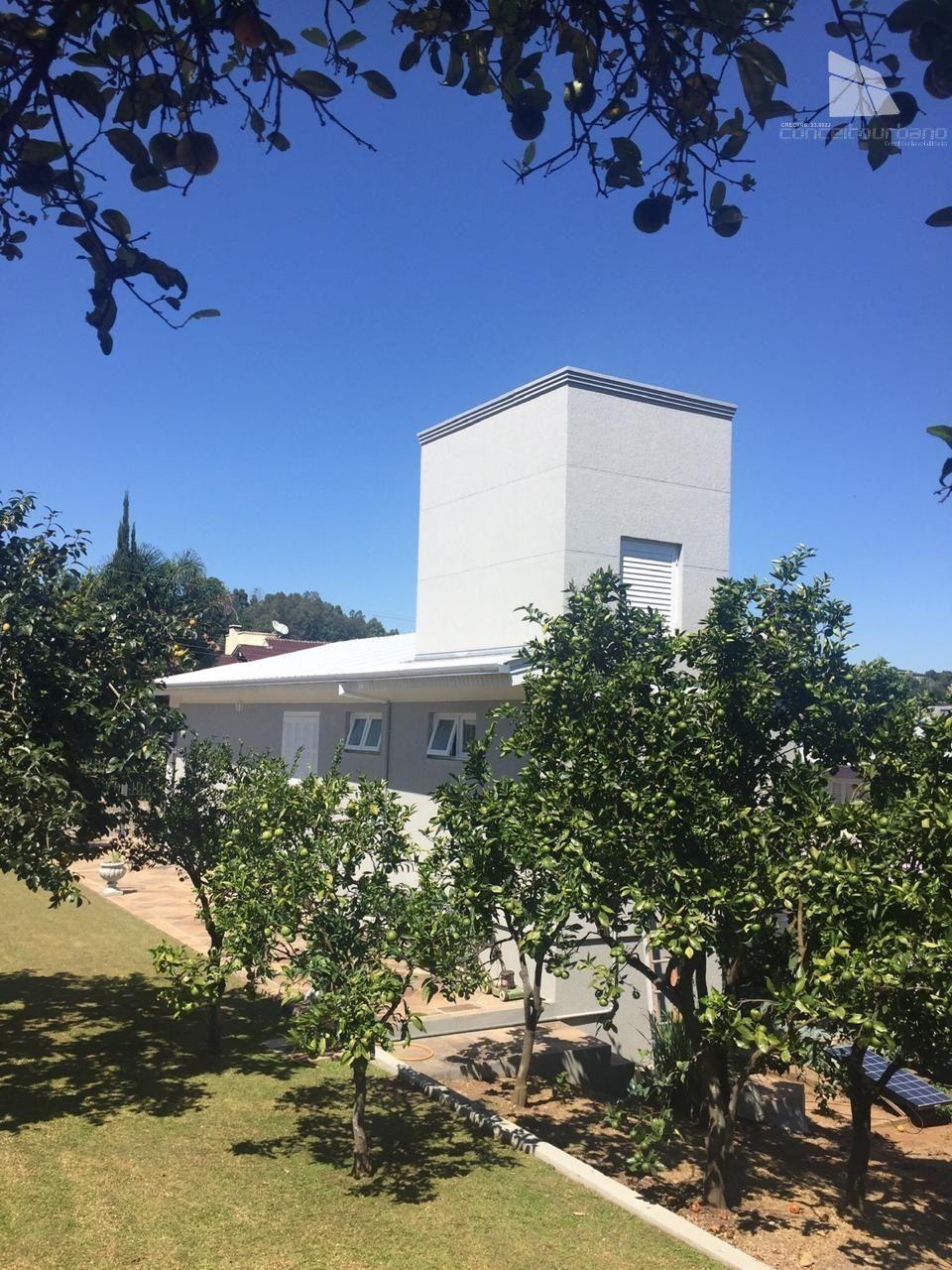 Casa à venda  no Santa Helena - Bento Gonçalves, RS. Imóveis