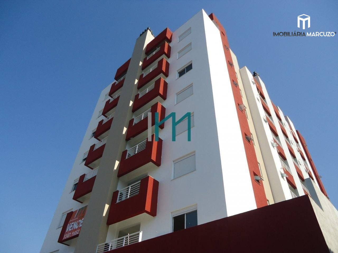 Cobertura com 3 Dormitórios à venda, 142 m² por R$ 680.000,00