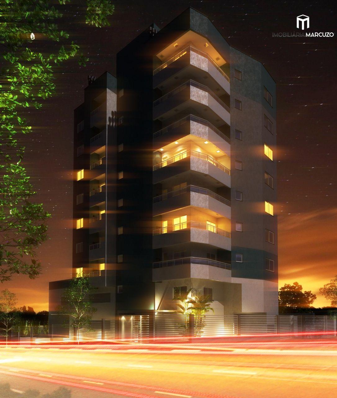 Apartamento com 2 Dormitórios à venda, 76 m² por R$ 284.000,00
