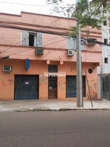 Loja Comercial - Centro - Santa Maria