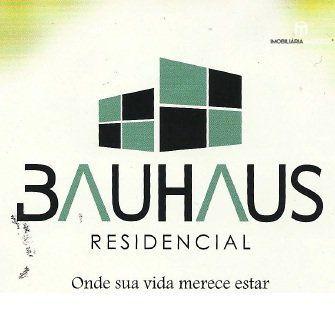 Terreno/Lote à venda, 362 m² por R$ 519.795,00