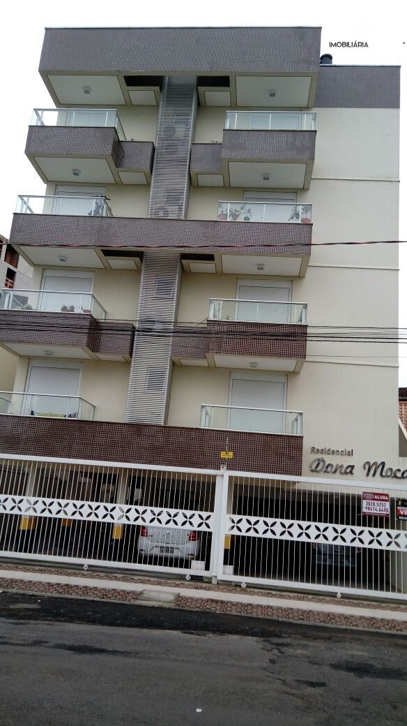 Apartamento com 1 Dormitórios à venda, 54 m² por R$ 210.000,00