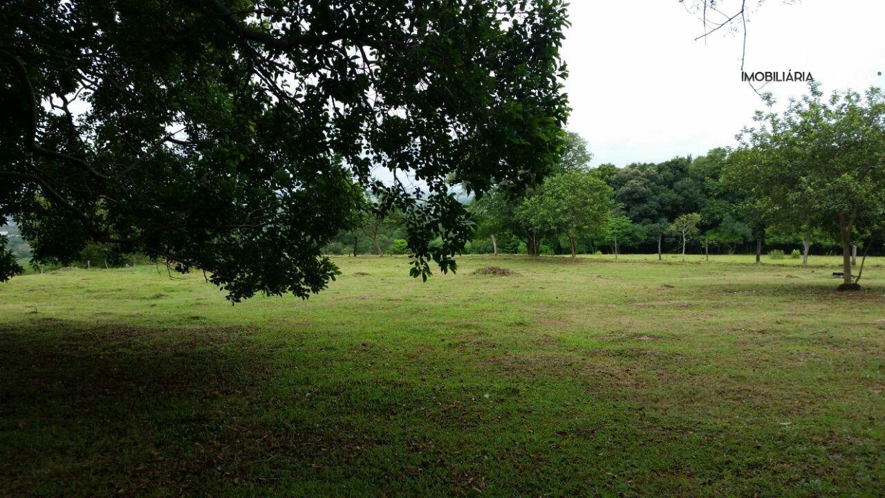 Terreno/Lote à venda, 1.500 m² por R$ 230.000,00