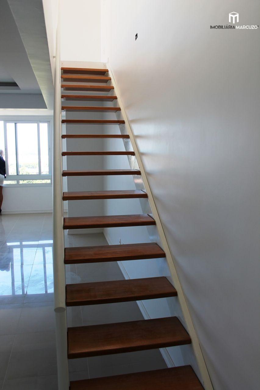 Cobertura com 4 Dormitórios à venda, 258 m² por R$ 1.410.000,00