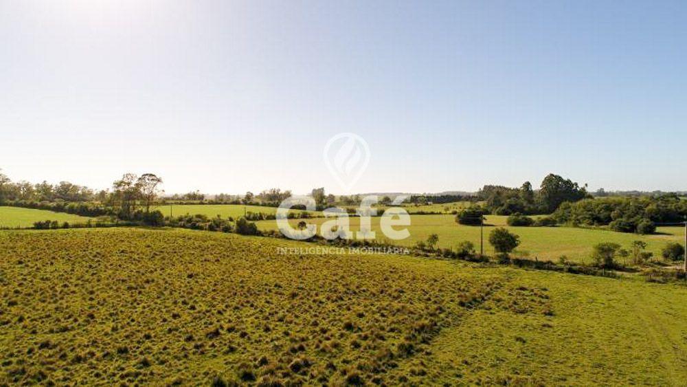 Terreno comercial à venda  no Diácono João Luiz Pozzobon - Santa Maria, RS. Imóveis