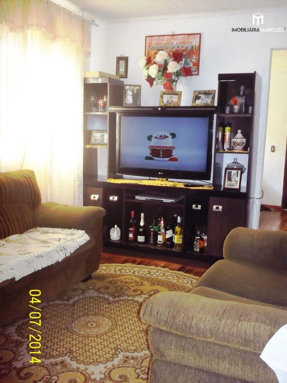 Casa com 2 Dormitórios à venda, 130 m² por R$ 230.000,00