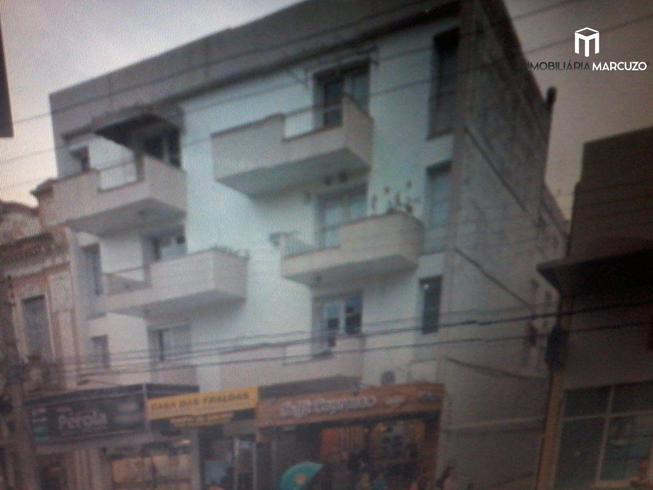Apartamento com 3 Dormitórios à venda, 120 m² por R$ 280.000,00