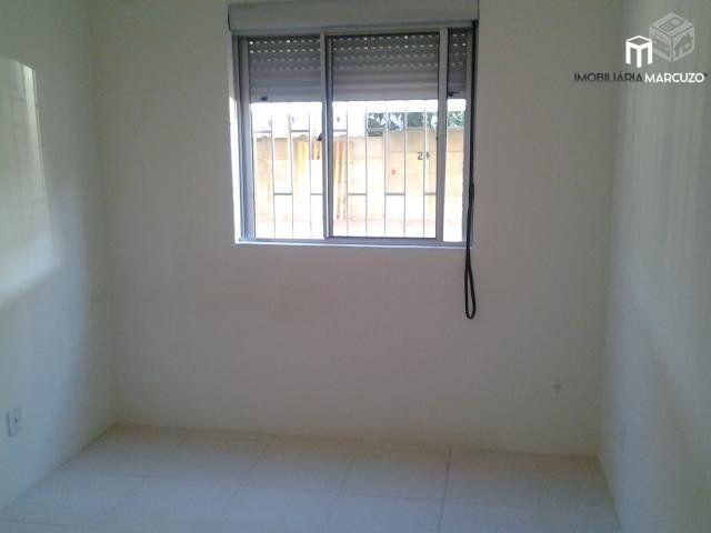 Apartamento com 3 Dormitórios à venda, 60 m² por R$ 230.000,00