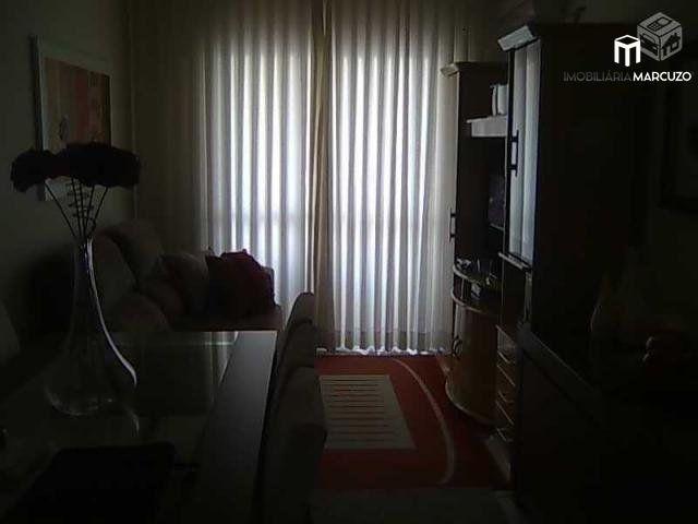 Apartamento com 2 Dormitórios à venda, 100 m² por R$ 230.000,00