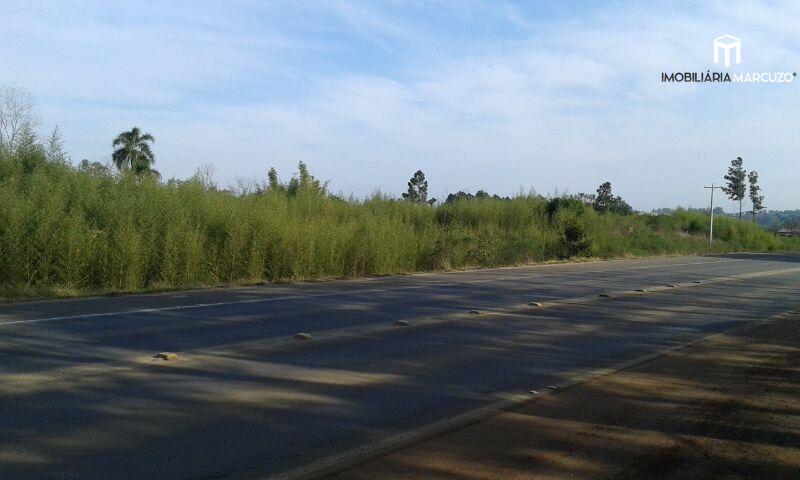 Terreno/Lote à venda, 12 m² por R$ 85.000,00