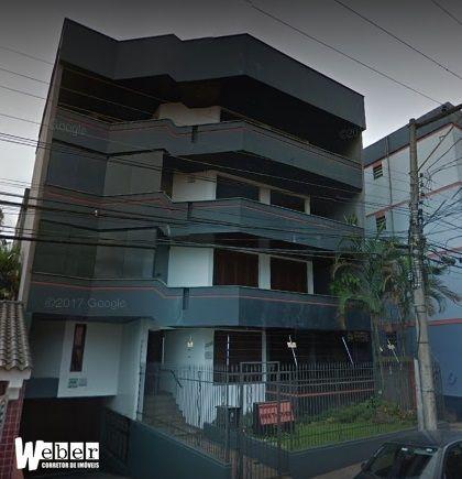 Apartamento à venda  no Centro - Santa Maria, RS. Imóveis