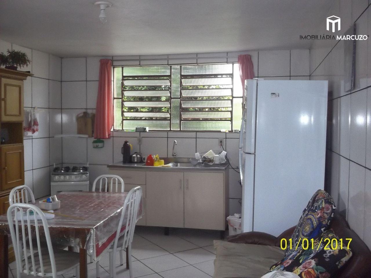 Casa com 2 Dormitórios à venda, 123 m² por R$ 300.000,00