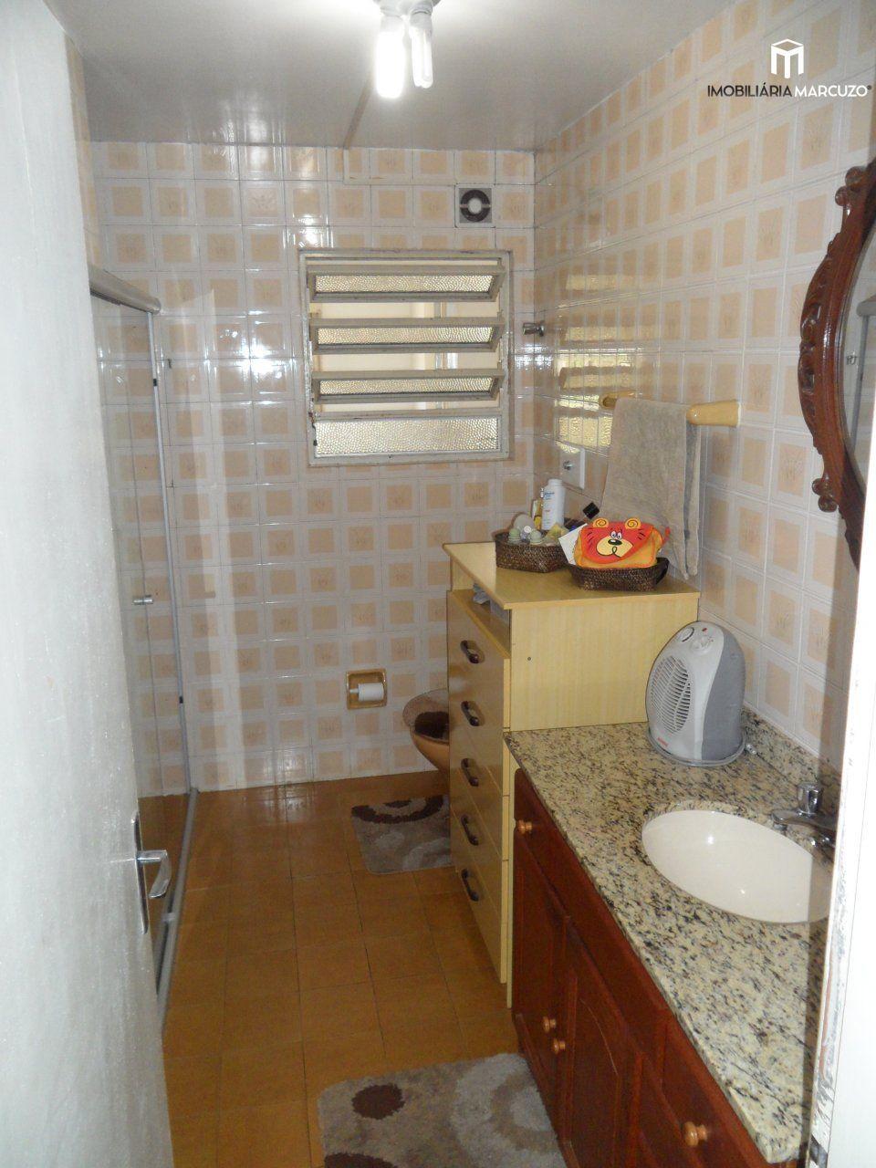 Apartamento com 2 Dormitórios à venda, 98 m² por R$ 285.000,00