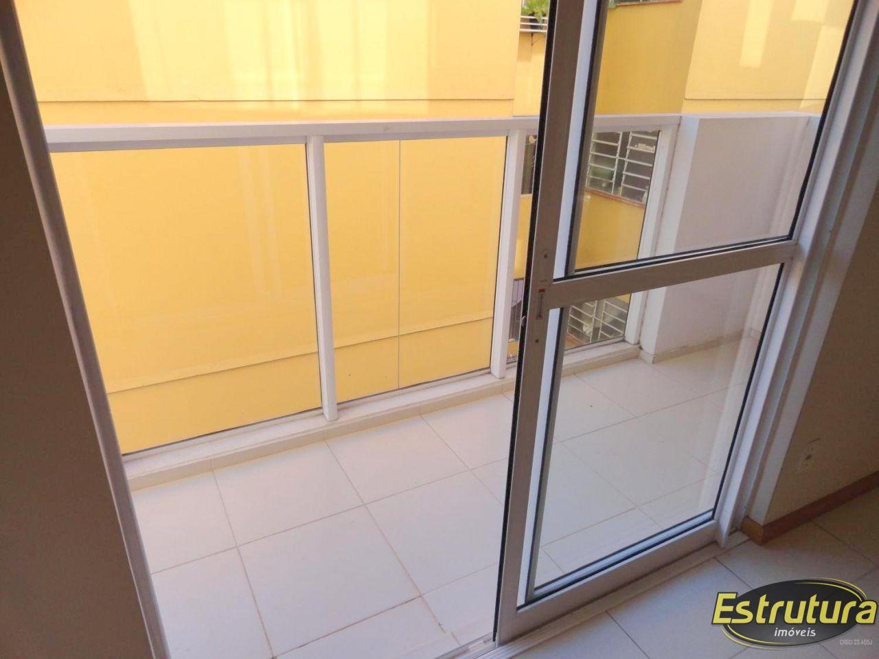 Apartamento com 3 Dormitórios à venda, 94 m² por R$ 465.000,00