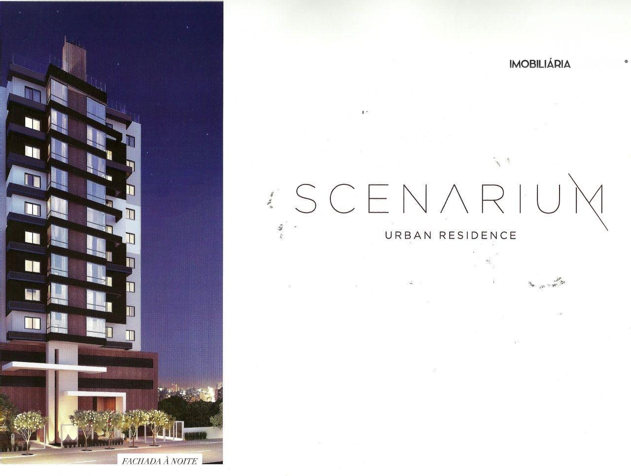 Apartamento com 3 Dormitórios à venda, 105 m² por R$ 654.832,00