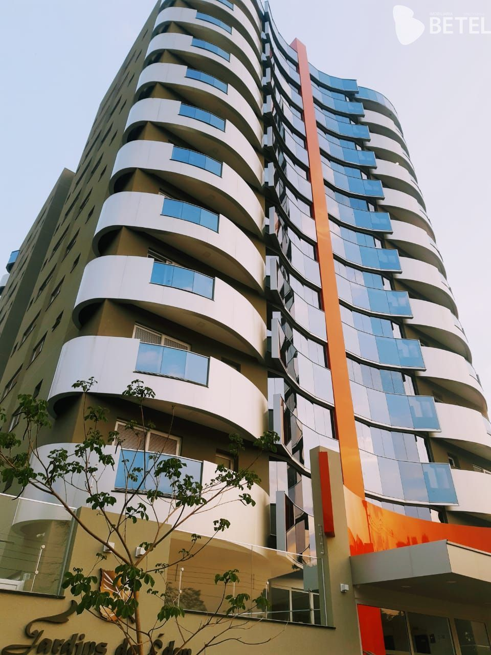 Apartamento à venda  no Jardim Paulista - Dourados, MS. Imóveis
