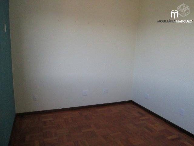 Apartamento com 2 Dormitórios à venda, 90 m² por R$ 202.000,00