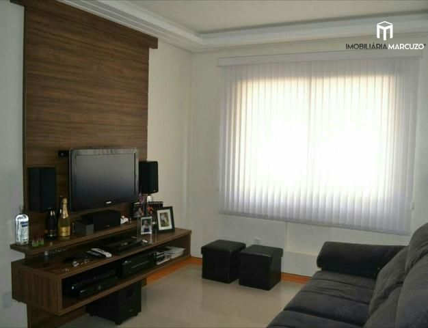 Apartamento com 2 Dormitórios à venda, 88 m² por R$ 235.000,00