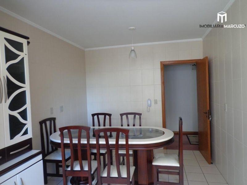 Apartamento com 2 Dormitórios à venda, 174 m² por R$ 850.000,00