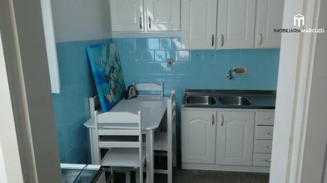 Apartamento com 2 Dormitórios à venda, 60 m² por R$ 171.000,00