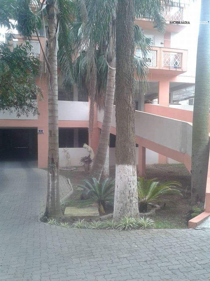 Apartamento com 2 Dormitórios à venda, 72 m² por R$ 290.000,00
