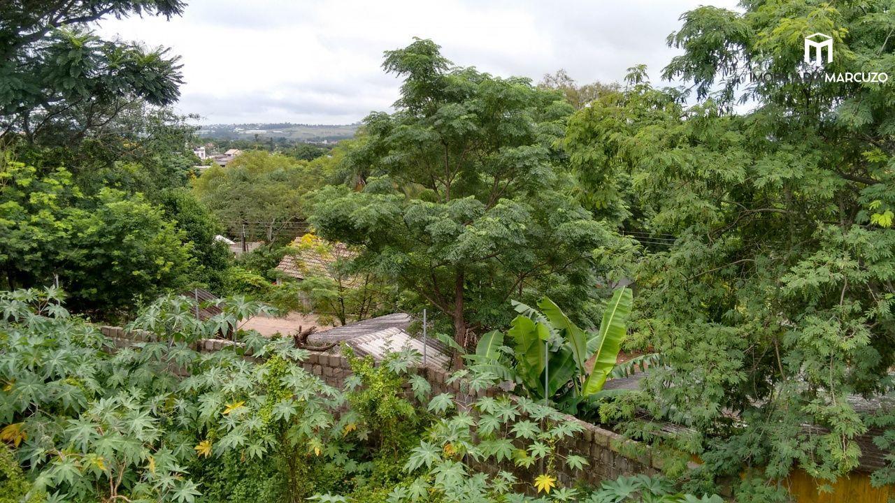 Casa com 2 Dormitórios à venda, 68 m² por R$ 212.000,00