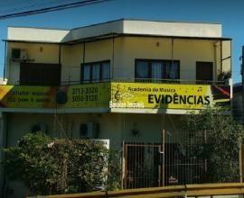 Imóvel comercial à venda  no Centro - Santa Cruz do Sul, RS. Imóveis