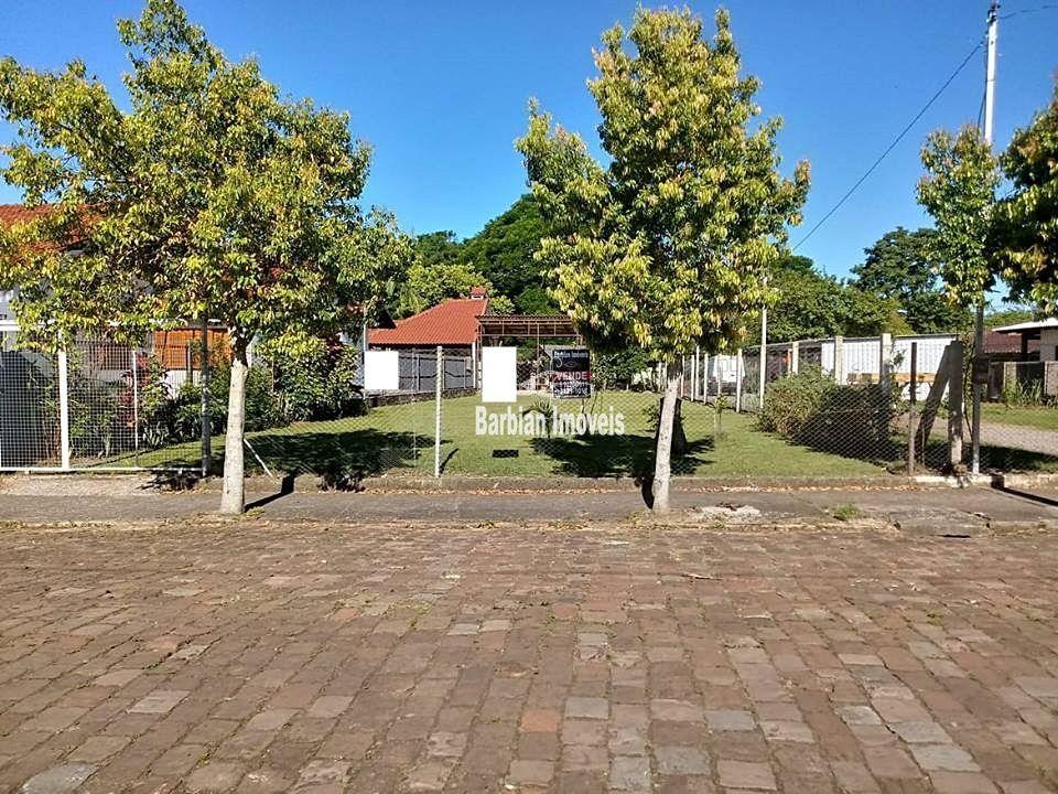 Terreno/Lote à venda  no Schulz - Santa Cruz do Sul, RS. Imóveis