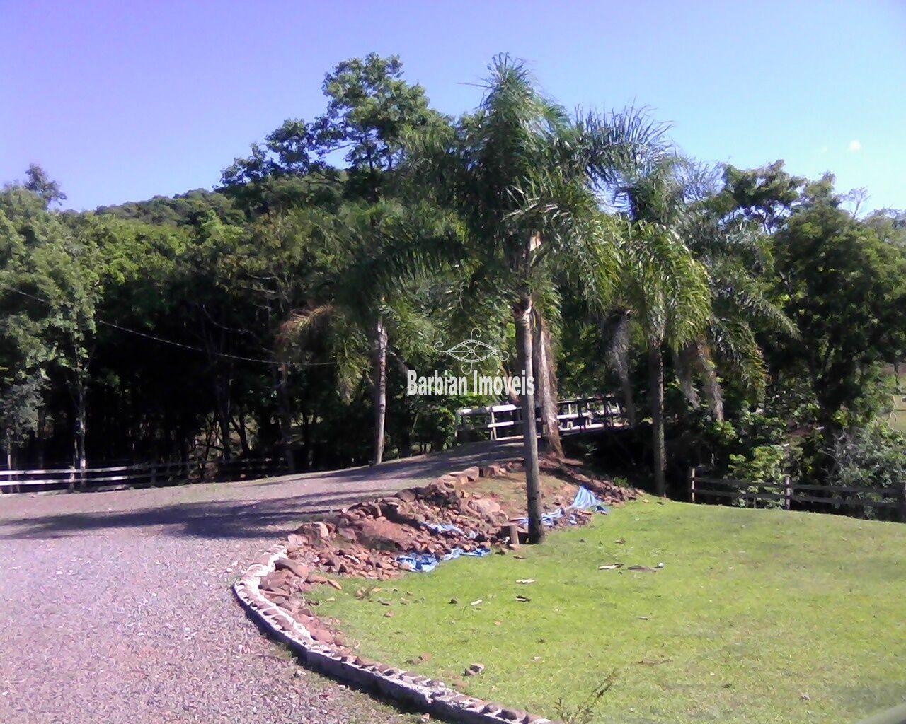 Terreno/Lote à venda  no Renascença - Santa Cruz do Sul, RS. Imóveis