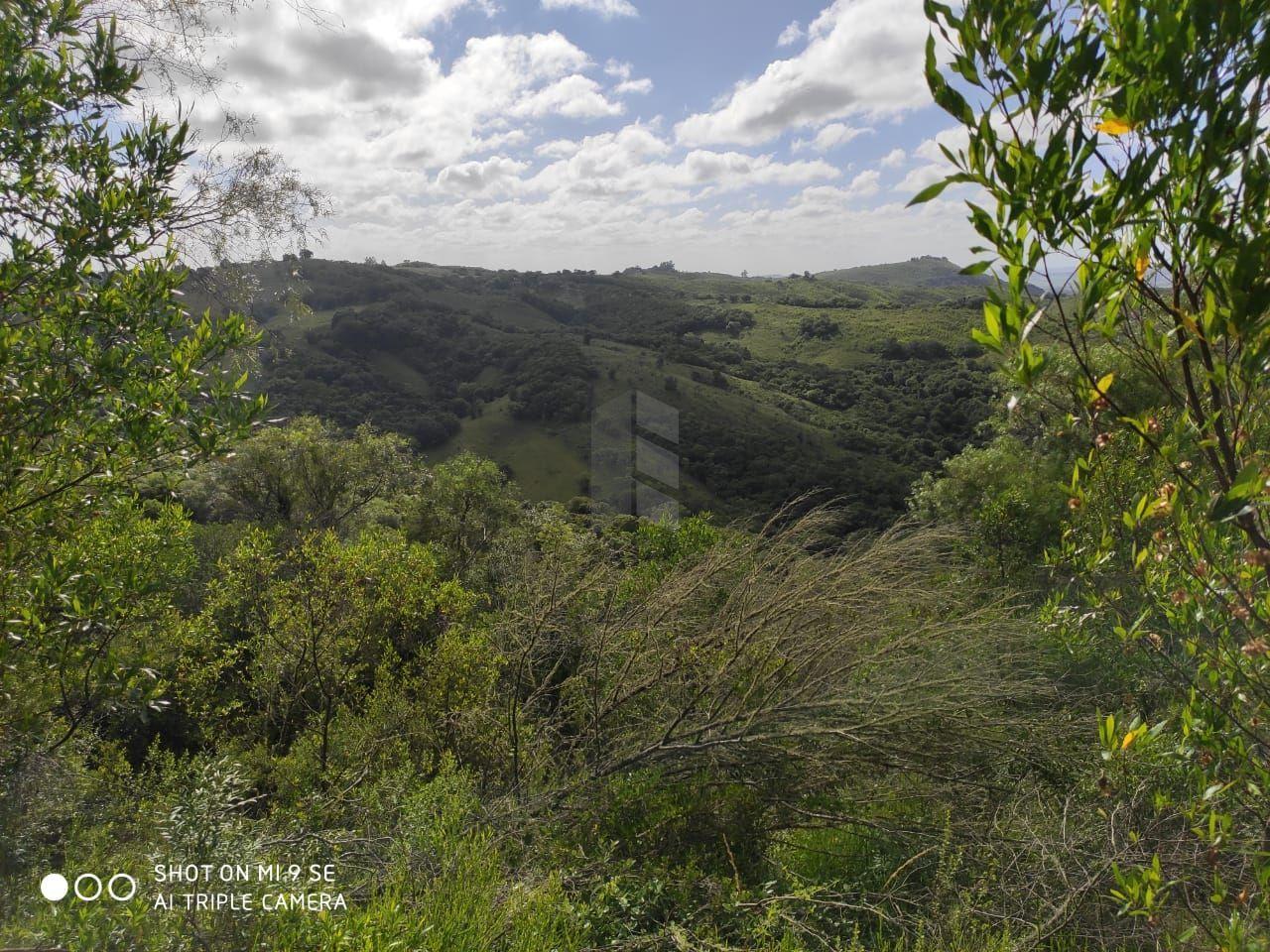 Terreno comercial à venda  no Zona Rural - Santana da Boa Vista, RS. Imóveis