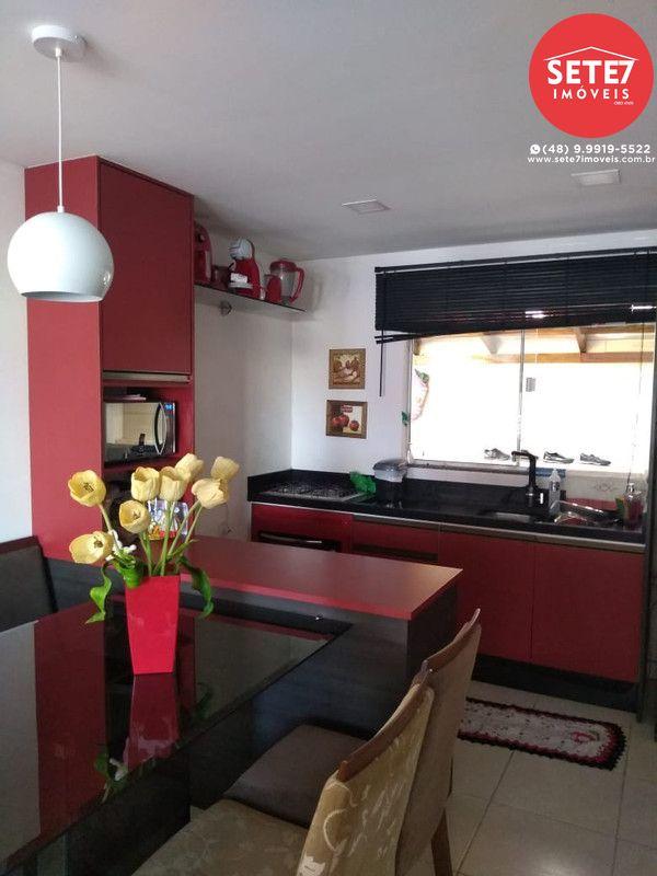 Sobrado com 2 Dormitórios à venda, 100 m² por R$ 225.000,00