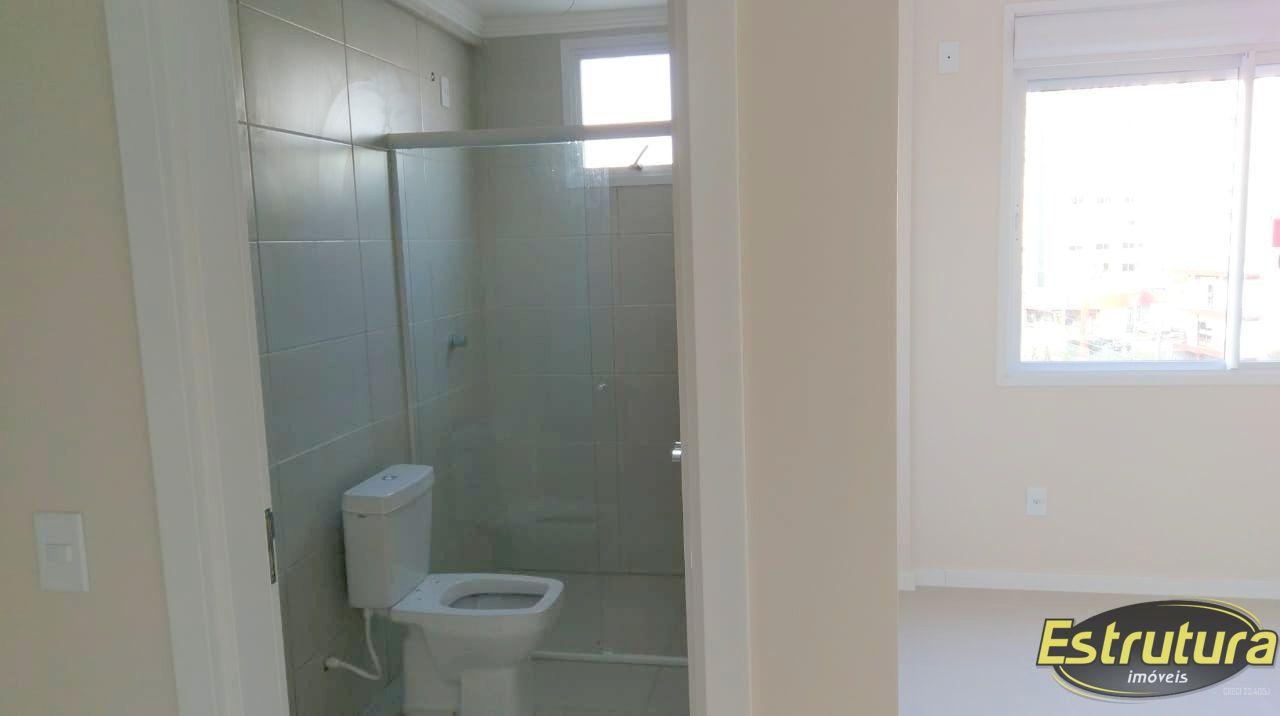 Apartamento com 3 Dormitórios à venda, 124 m² por R$ 680.000,00