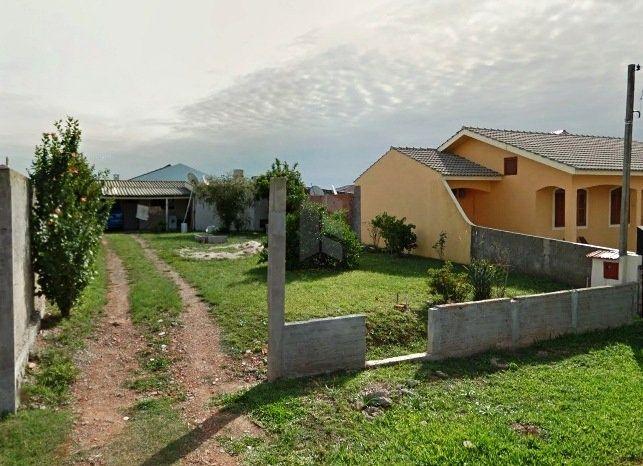 Terreno/Lote à venda  no Pinheiro Machado - Santa Maria, RS. Imóveis